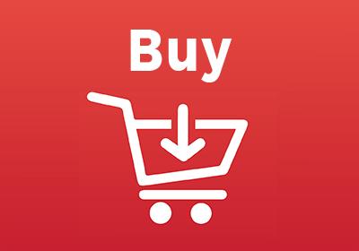 order sales