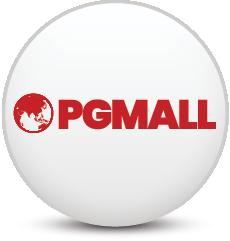 PG Mall