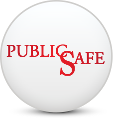 Public Safe