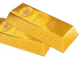 gold_we_buy_bar.jpg