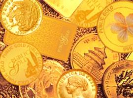 gold_we_buy_coin.jpg