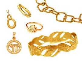 gold_we_buy_ring.jpg
