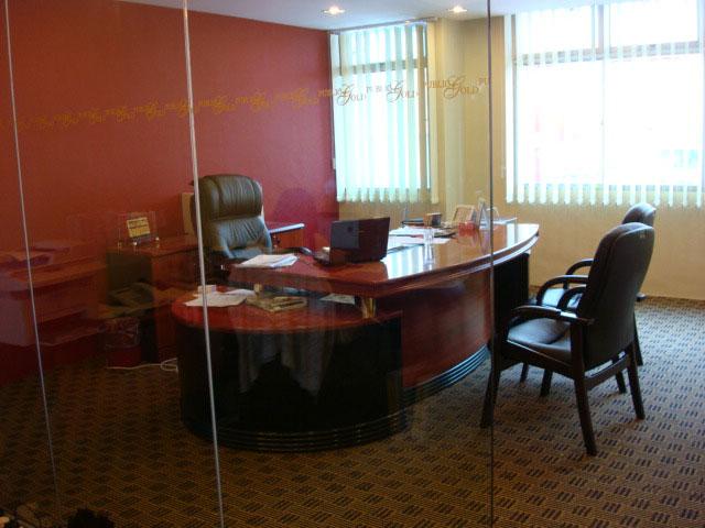 bj-office-4.jpg