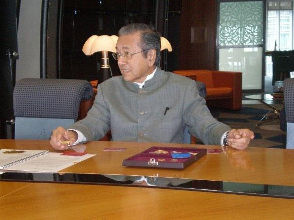 meeting-with-tun-dr-mahathir-1.jpg