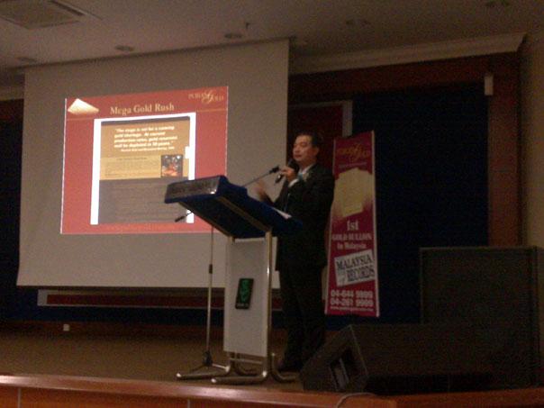 seminar_krisis_kewangan_dan_peranan_emas_6.jpg