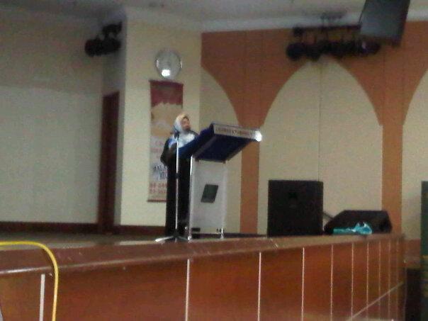 seminar_krisis_kewangan_dan_peranan_emas_9.jpg