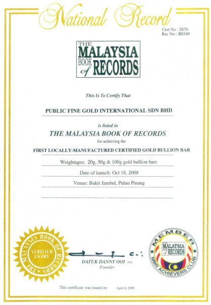 the-malaysia-book-of-records.jpg