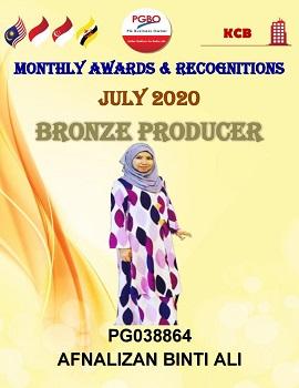 B AFNALIZAN JULY20 page 001
