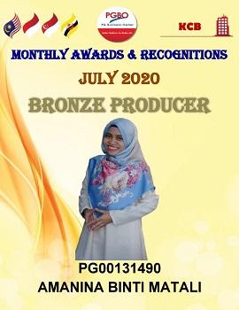 B Amanina JULY20 page 001