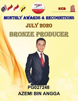 B Azemi JULY20 page 001