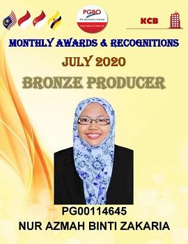 B Nur azmah July20 2 page 001