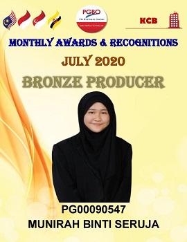 B munirah july20 page 001