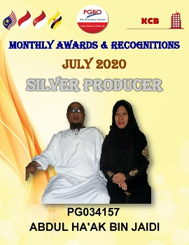 S ABDUL HA AK BIN JAIDI July 20 page 001