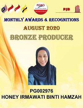 Honey Irmawati (August 2020) 230