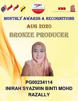 INIRAH