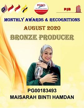 Maisarah (August 2020) 234