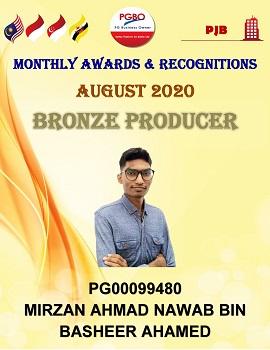 Mirzan (August 2020) 235