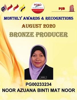 Noor Azuana Binti Mat(August 2020) 222