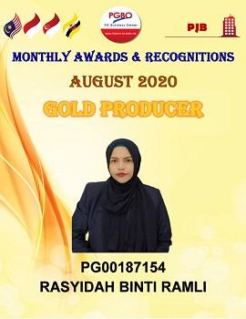 Rasyidah (August 2020) 243