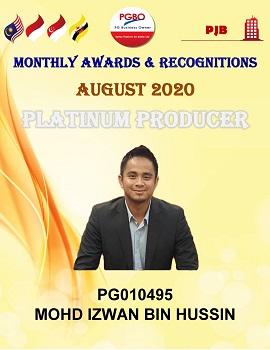 Mohd Izwan (August 2020) 232