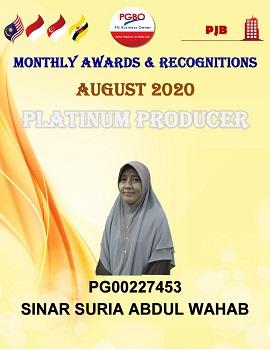 Sinar Suria (August 2020) 248