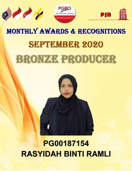 Rasyidah (Sept 2020) 61