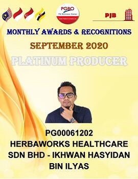 Herbaworks (Sept 2020) 52