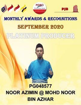 NOOR Azimin (Sept 2020) 44