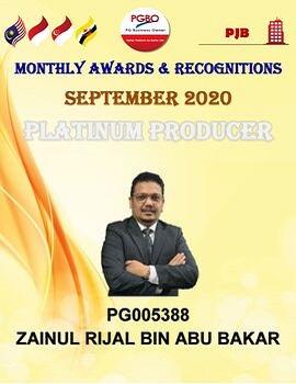 Zainul Rijal (Sept 2020) 67