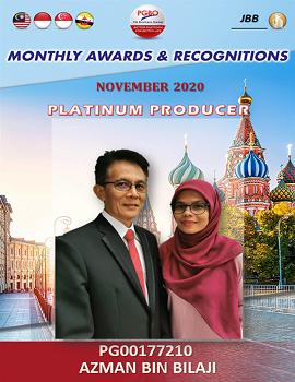 AZMAN BIN BILAJI     Award Template   small