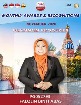 FADZLIN BINTI ABAS    Award Template   small