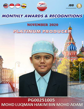 MOHD LUQMAN HAKIM BIN MOHD ADAM    Award Template   small