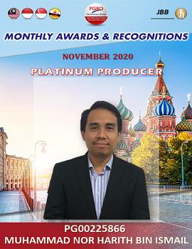 MUHAMMAD NOR HARITH BIN ISMAIL   Award Template   small
