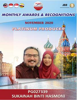SUKAINAH BINTI HASMONI   Award Template   small